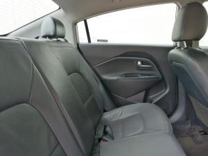 Kia Rio sedan 1.4 Tec auto - Image 7
