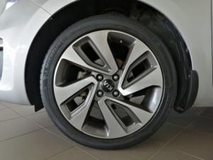 Kia Rio sedan 1.4 Tec auto - Image 9