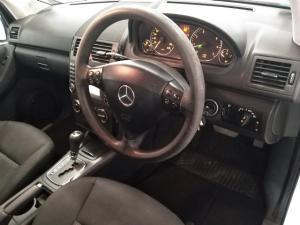 Mercedes-Benz A-Class A180CDI Classic auto - Image 8