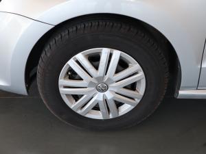 Volkswagen Polo Vivo hatch 1.4 Trendline - Image 23