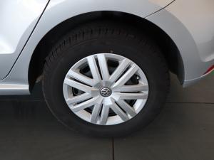 Volkswagen Polo Vivo hatch 1.4 Trendline - Image 24