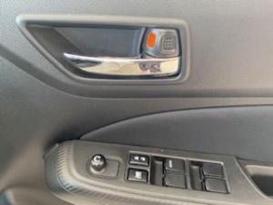 Suzuki Swift 1.2 GL - Image 10