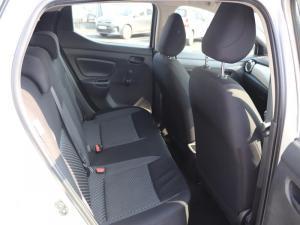 Nissan Micra 900T Visia - Image 12