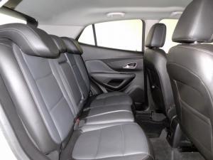 Opel Mokka 1.4 Turbo Cosmo auto - Image 5