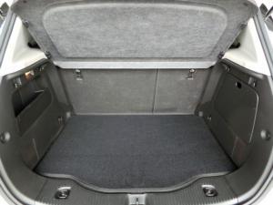 Opel Mokka 1.4 Turbo Cosmo auto - Image 9