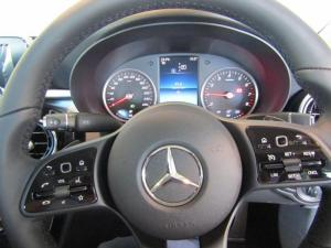 Mercedes-Benz C180 Avantgarde automatic - Image 12