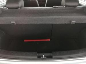 Suzuki Swift 1.2 GL automatic - Image 11