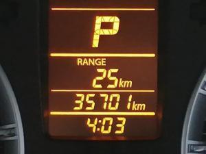 Suzuki Swift 1.2 GL automatic - Image 14
