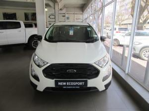 Ford EcoSport 1.5 Ambiente - Image 2