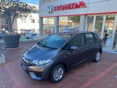 Honda Cape Town Jazz 1.2 Comfort auto