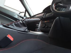 Toyota 86 2.0 standard - Image 13