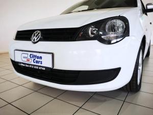 Volkswagen Polo Vivo hatch 1.4 Street - Image 3