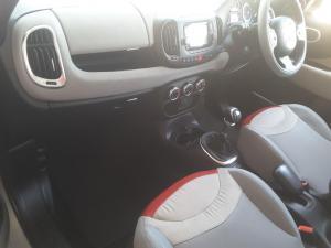 Fiat 500L 1.4 Easy - Image 16