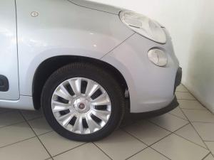 Fiat 500L 1.4 Easy - Image 20