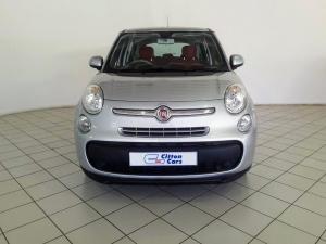 Fiat 500L 1.4 Easy - Image 2