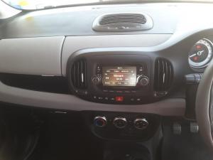 Fiat 500L 1.4 Easy - Image 9