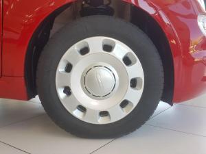 Fiat 500 900T Twinair POP - Image 10