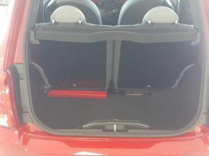 Fiat 500 900T Twinair POP - Image 7