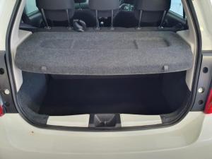 Nissan Micra Active 1.2 Visia - Image 19