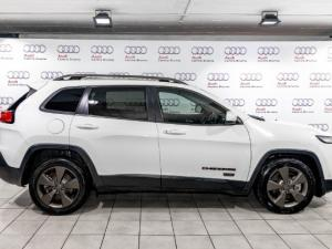 Jeep Cherokee 3.2 Limited AWD automatic - Image 3