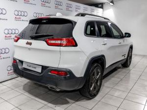 Jeep Cherokee 3.2 Limited AWD automatic - Image 5