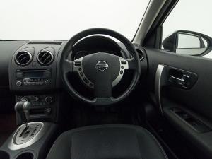 Nissan Qashqai 2.0 Acenta CVT - Image 7