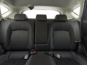 Nissan Qashqai 2.0 Acenta CVT - Image 9