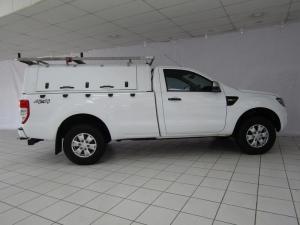 Ford Ranger 2.2TDCi XLS 4X4S/C - Image 3