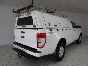 Ford Ranger 2.2TDCi XLS 4X4S/C - Image 4