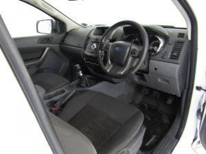 Ford Ranger 2.2TDCi XLS 4X4S/C - Image 6