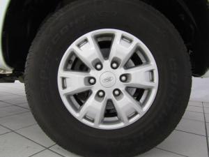 Ford Ranger 2.2TDCi XLS 4X4S/C - Image 5