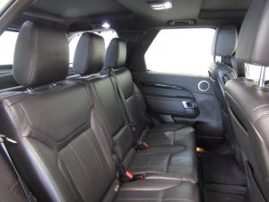 Land Rover Discovery 3.0 Si6 SE - Image 10
