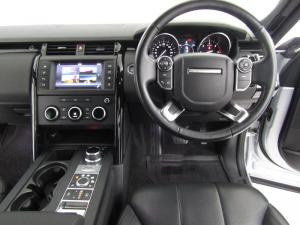 Land Rover Discovery 3.0 Si6 SE - Image 11