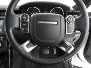 Land Rover Discovery 3.0 Si6 SE - Image 14