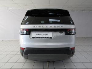 Land Rover Discovery 3.0 Si6 SE - Image 15