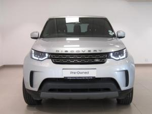 Land Rover Discovery 3.0 Si6 SE - Image 2