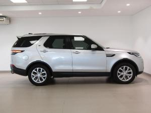 Land Rover Discovery 3.0 Si6 SE - Image 3