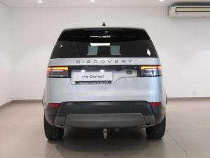 Land Rover Discovery 3.0 Si6 SE - Image 5