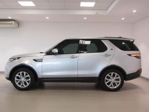 Land Rover Discovery 3.0 Si6 SE - Image 6