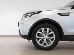 Land Rover Discovery 3.0 Si6 SE - Image 7