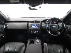 Land Rover Discovery 3.0 Si6 SE - Image 8