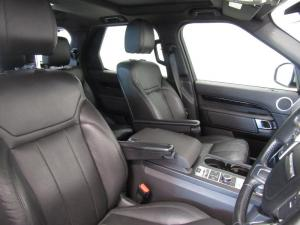 Land Rover Discovery 3.0 Si6 SE - Image 9