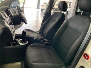 Ford Figo 1.4 Trend - Image 11