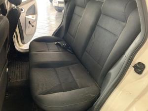 Ford Figo 1.4 Trend - Image 12