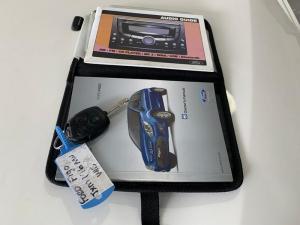 Ford Figo 1.4 Trend - Image 14