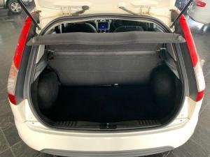 Ford Figo 1.4 Trend - Image 5