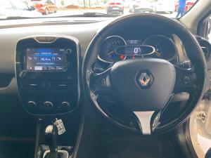 Renault Clio 88kW turbo Expression auto - Image 13