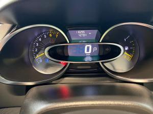 Renault Clio 88kW turbo Expression auto - Image 14