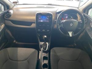 Renault Clio 88kW turbo Expression auto - Image 8