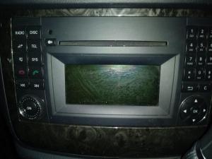 Mercedes-Benz Viano CDI 3.0 BlueEfficiency Ambiente - Image 13
